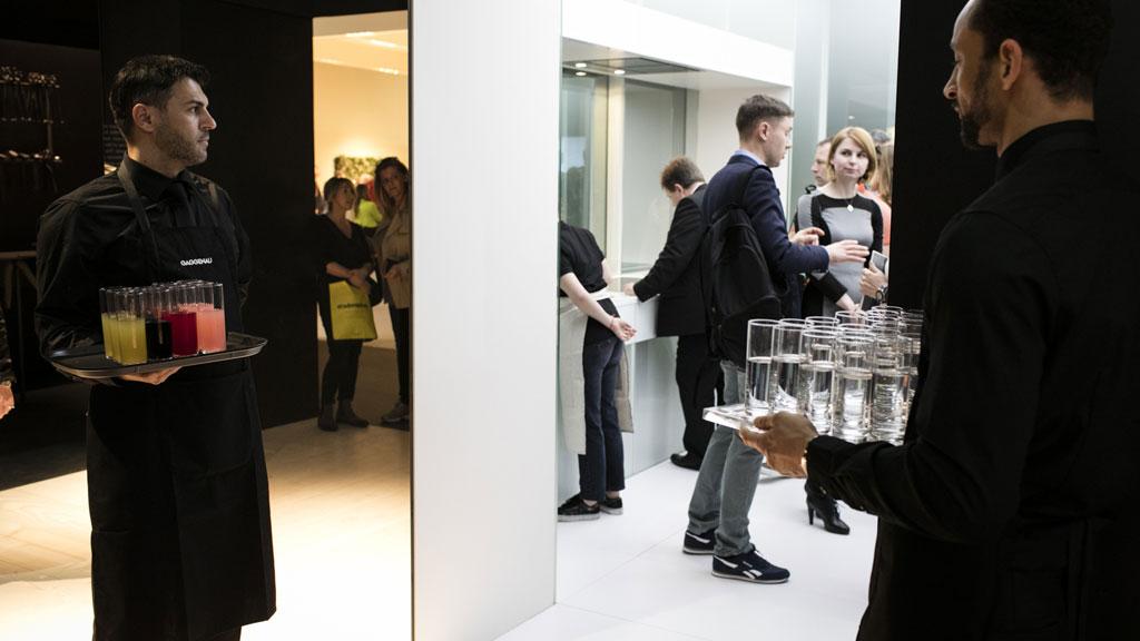 Evento-Event-interior-light-organizzazione-luxury-cucine-location-design-connectevents-2016-4
