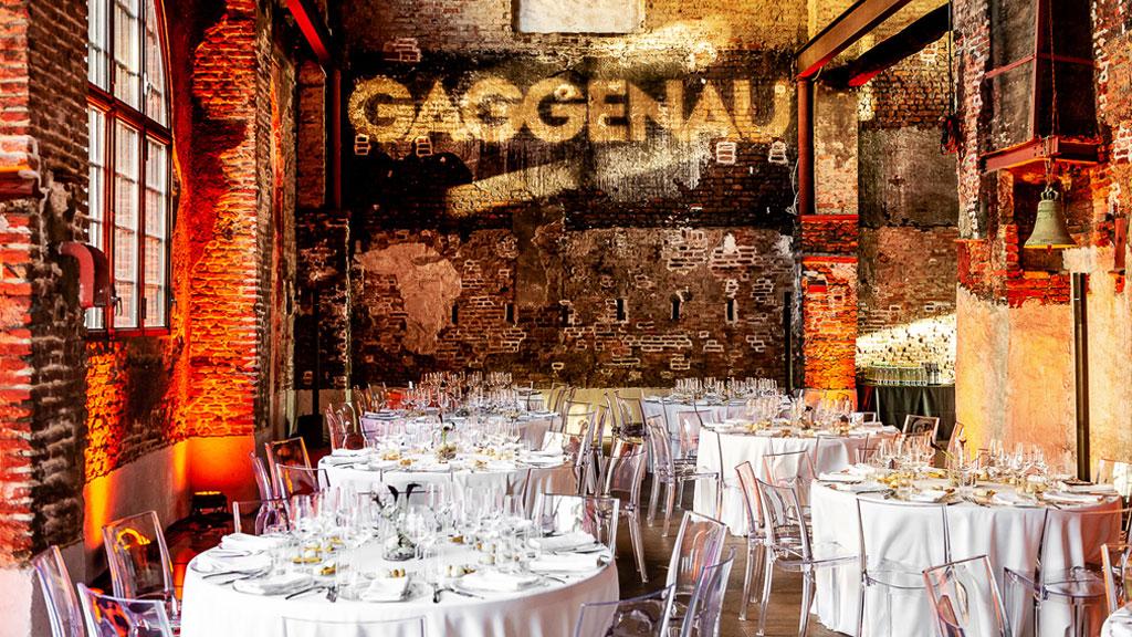 Gaggenau-Evento-Event-2017-officinedelvolo-interior-light-lbs-organizzazione-luxury-cucine-location-set-innovation-design-connectdesign-connect-agency-milano-Germany-europe-communication-cena-aziendale-allestimento-1