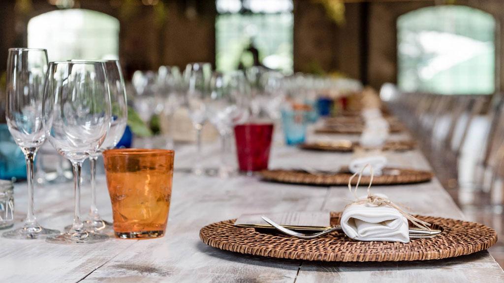 Neff-Evento-Event-Fuorisalone-2017-officinedelvolo-interior-light-lbs-organizzazione-luxury-cucine-location-set-innovation-design-connectdesign-connect-agency-milano-Germany-communication-allestimento-cena-3