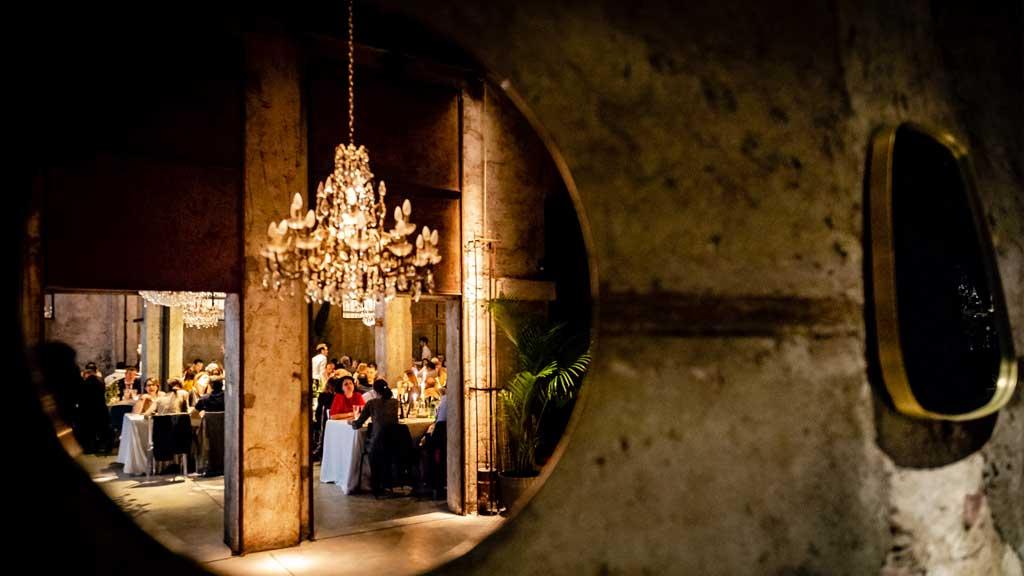 Neff-Evento-Event-interior-light-organizzazione-luxury-cucine-location-set-innovation-design-connectdesign-2