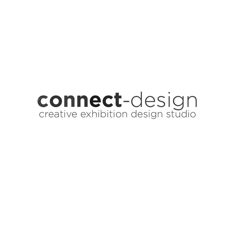 logo connect-design